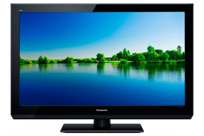"TV 32"" LCD PANASONIC TC-L32C5H HD"