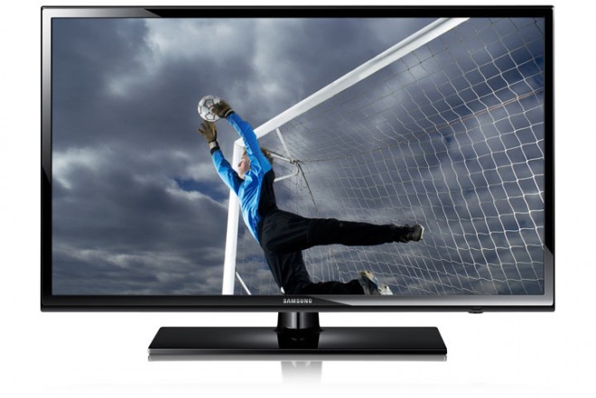 "TV 39"" LED SAMSUNG 39EH5003 FHD"