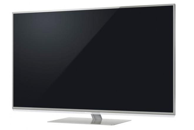 "TV 47"" LED PANASONIC L47DT50 FHD 3D"