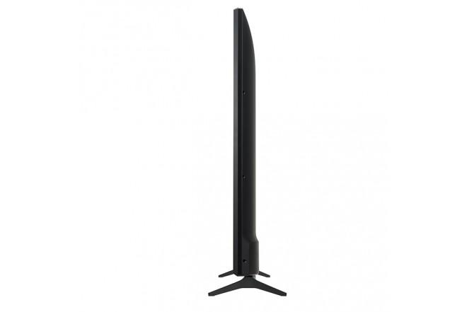 "TV 43"" 108cm LG LED 43UJ635T UHD Internet"