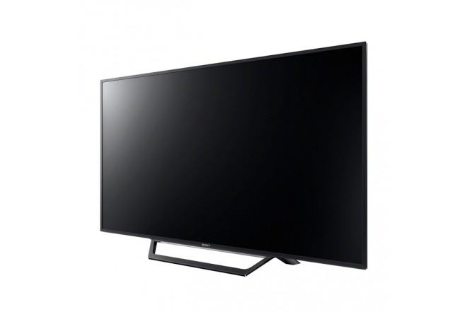 "TV 55"" 138.8cm LED SONY 55W657D FHD INTERNET"