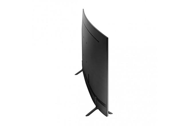 "Tv 49"" 124cm Samsung 49NU7300 UHD Internet"