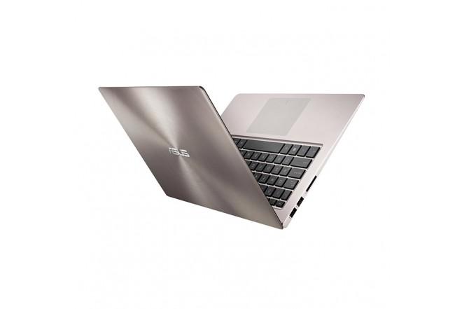 """Portátil ASUS UX303UB 13"""" Core i5 Marrón"""