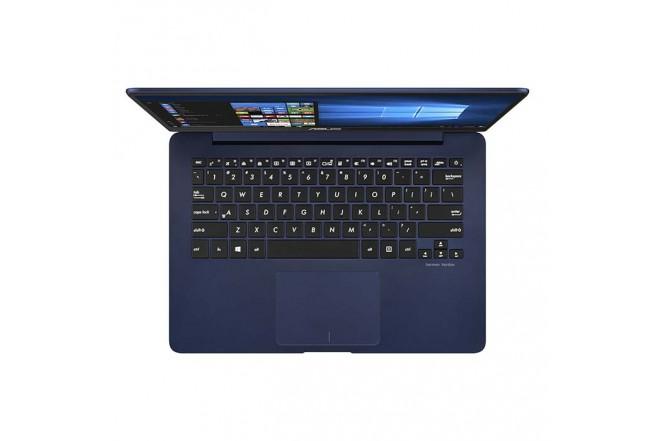 """Portátil ASUS - UX430UA-GV145T - Intel Core i7 - 14"""" Pulgadas -  512Gb SSD - Azul12"""