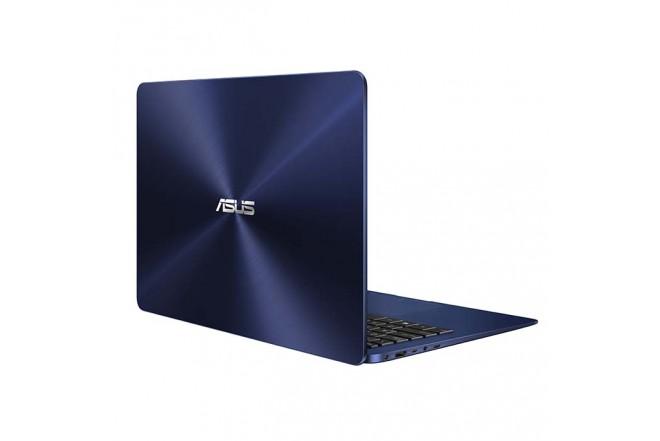 """Portátil ASUS - UX430UA-GV145T - Intel Core i7 - 14"""" Pulgadas -  512Gb SSD - Azul6"""