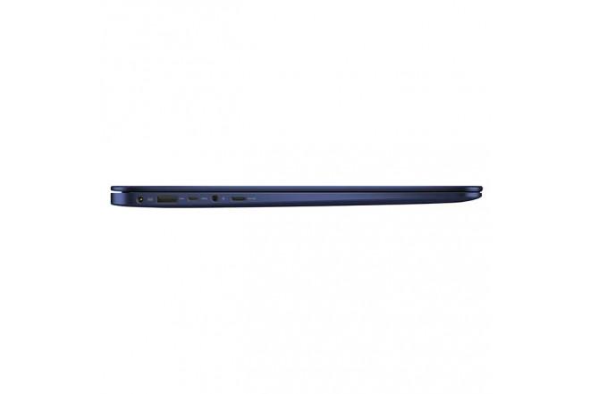 """Portátil ASUS - UX430UA-GV145T - Intel Core i7 - 14"""" Pulgadas -  512Gb SSD - Azul11"""