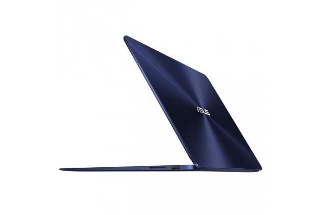 """Portátil ASUS - UX430UA-GV145T - Intel Core i7 - 14"""" Pulgadas -  512Gb SSD - Azul3"""