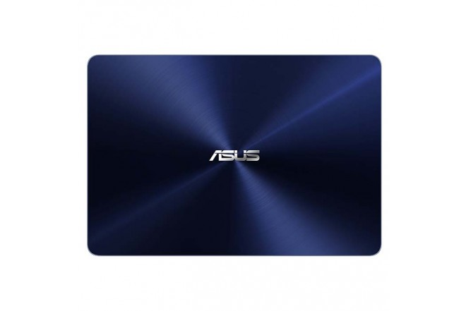 """Portátil ASUS - UX430UA-GV145T - Intel Core i7 - 14"""" Pulgadas -  512Gb SSD - Azul2"""