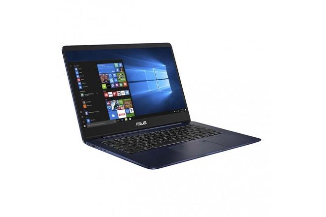 """Portátil ASUS - UX430UA-GV145T - Intel Core i7 - 14"""" Pulgadas -  512Gb SSD - Azul1"""