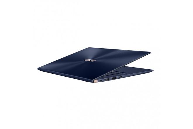 Portátil ASUS Zenbook UX433FN-A5087T_6