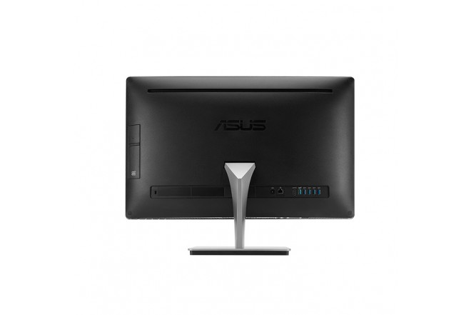 "PC All in One ASUS V230IC 23"" Core™ i3 Negro"