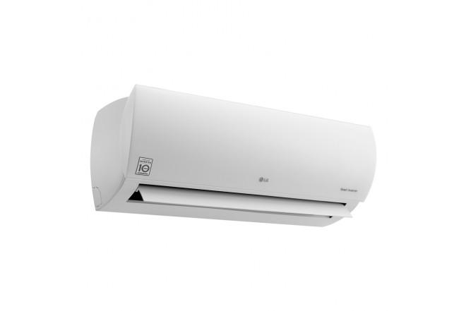 Aire Acondicionado LG Inverte 12000BTU VH0122H7 220V
