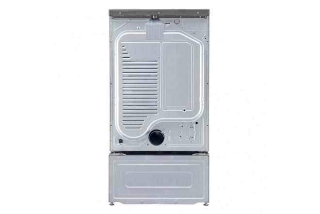 Secadora LG CF 20Kg DF20VVS Silver