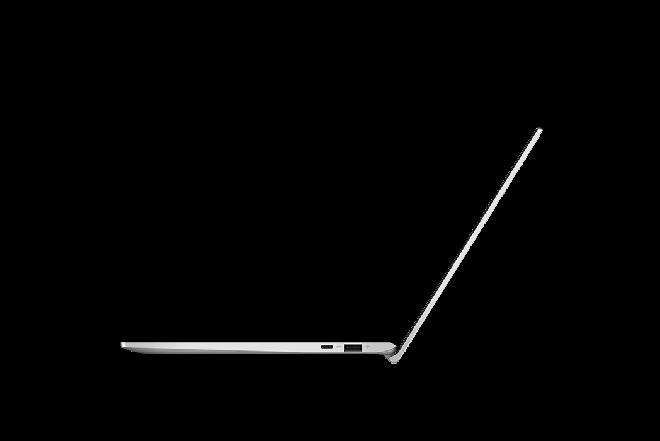 Portátil Asus VivoBook X420FA-BV195T_2