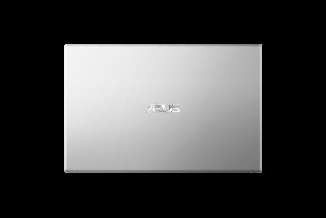 Portátil Asus VivoBook X420FA-BV195T_6