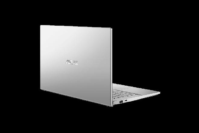 Portátil Asus VivoBook X420FA-BV195T_9