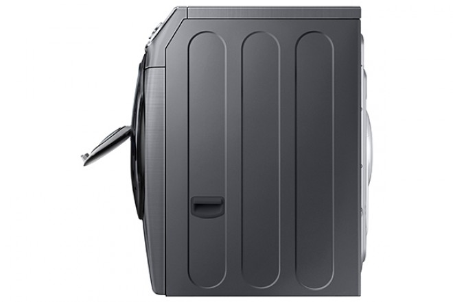 Lavadora Secadora SAMSUNG 18kg WD18N7510KP 6