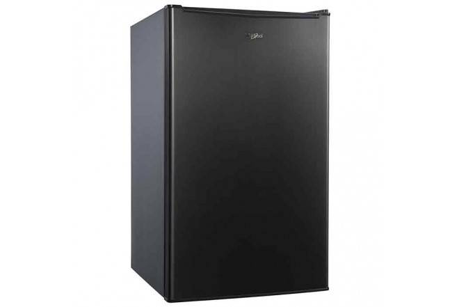 Minibar WHIRLPOOL 99 Litros WS4519BS Negro