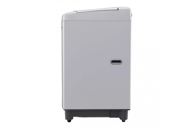 Lavadora LG 16 Kg WT16DSBP Gris 15