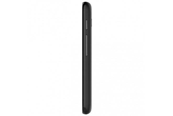Celular ALCATEL PIXI4 4 DS 3G Negro