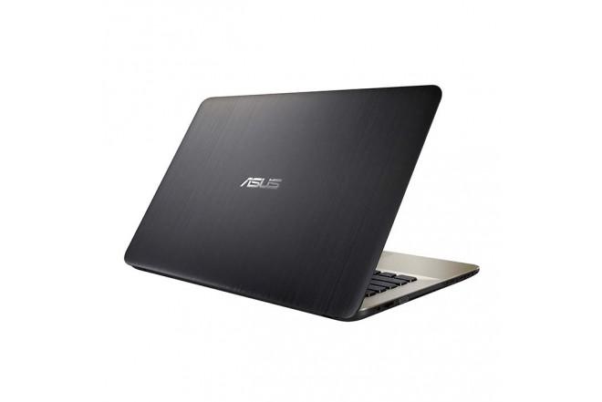 """Portátil ASUS X441UA i3 8GB 14"""" Negro"""