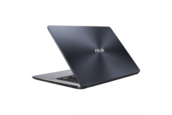 Portátil ASUS Vivobook X505ZA_3