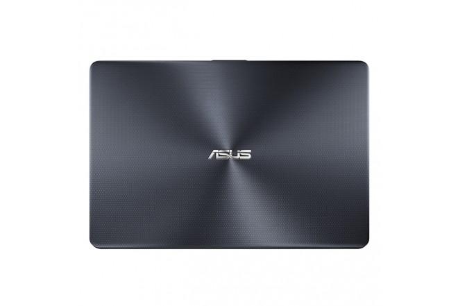 Portátil ASUS Vivobook X505ZA_2