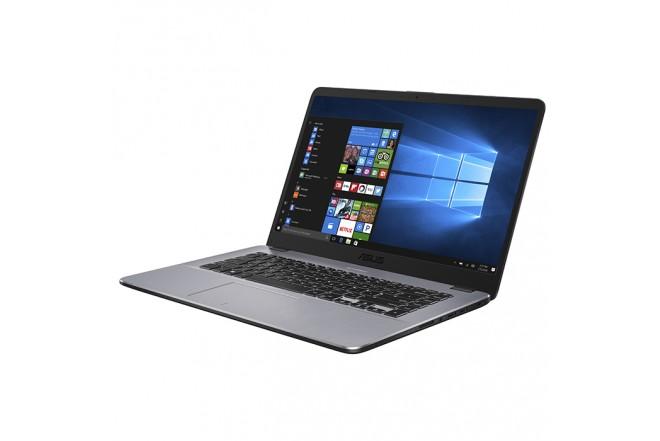 Portátil ASUS Vivobook X505ZA_7