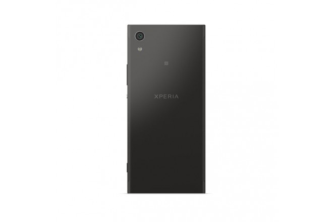 Celular Libre SONY Xperia XA1 SS 4G Negro