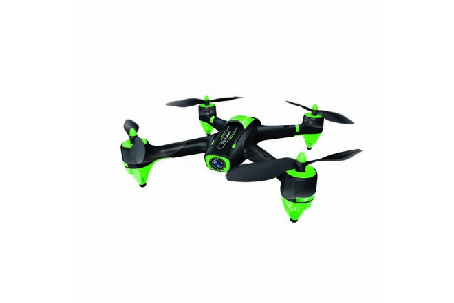 MORE PRODUCTS Dron Xsmart Warghost Camara Hd