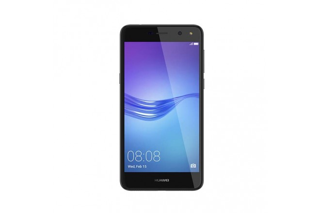 Celular HUAWEI Y5 2017 DS 4G Gris