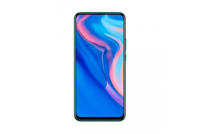 Celular HUAWEI Y9 Prime 128GB  Azul