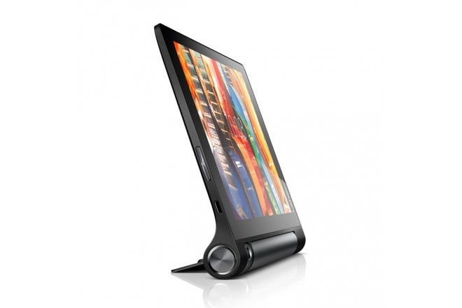 "Tablet LENOVO Yoga 3 10""  N"