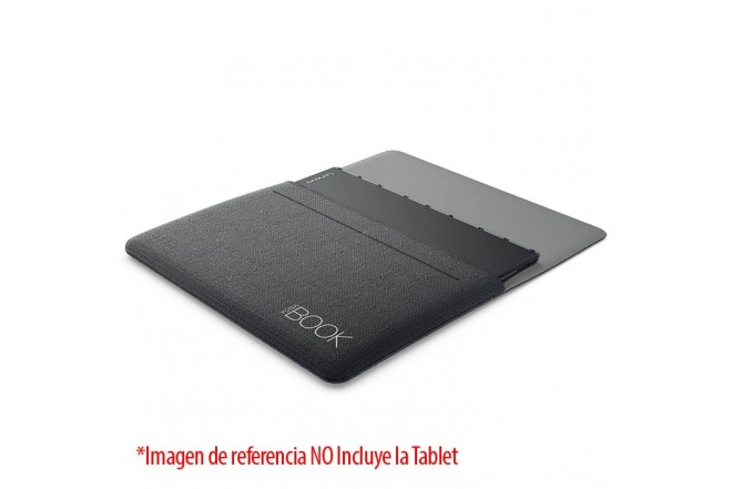 Funda LENOVO YOGA BOOK