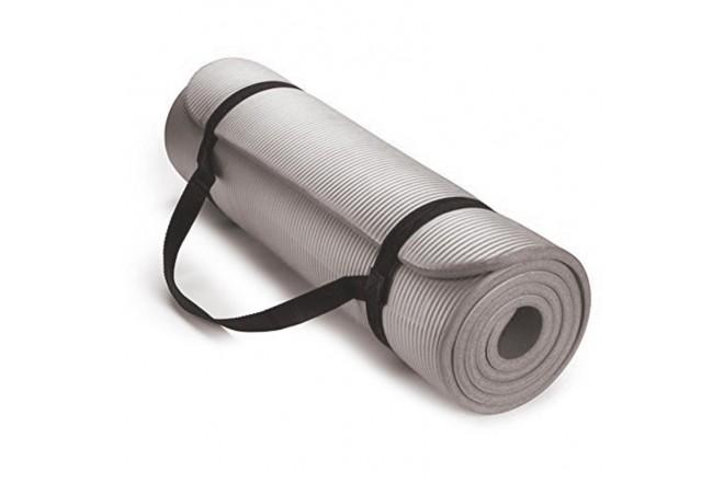 Colchoneta Yoga Mat EVOLUTION