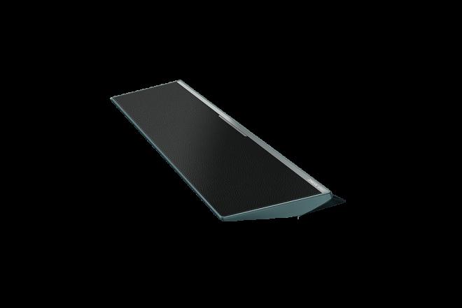 Portátil ASUS Zenbook Pro Duo UX581GV-H2001T_13