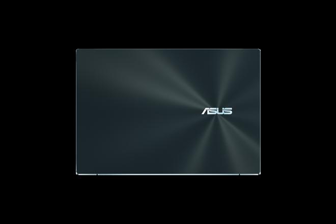 Portátil ASUS Zenbook Pro Duo UX581GV-H2001T_9