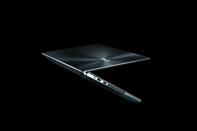 Portátil ASUS Zenbook Pro Duo UX581GV-H2025T Intel Core i7_13