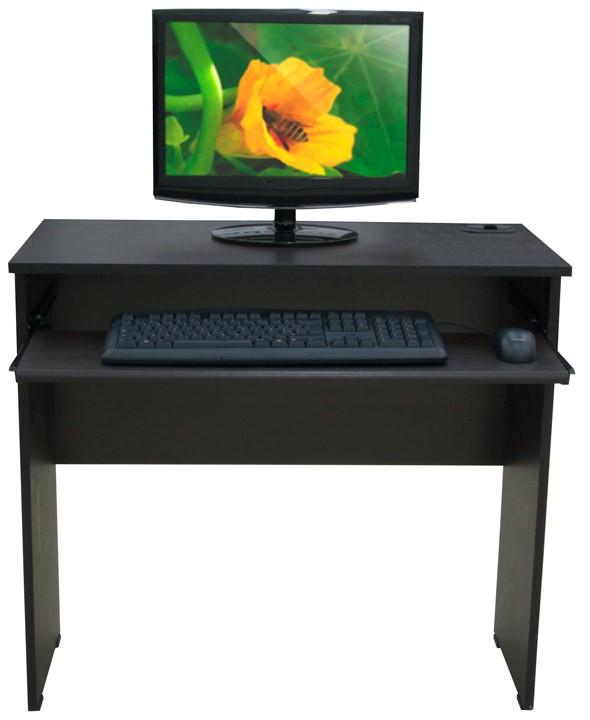 Escritorio maderkit p teclado p cables alkosto tienda online for Escritorios para oficina precios