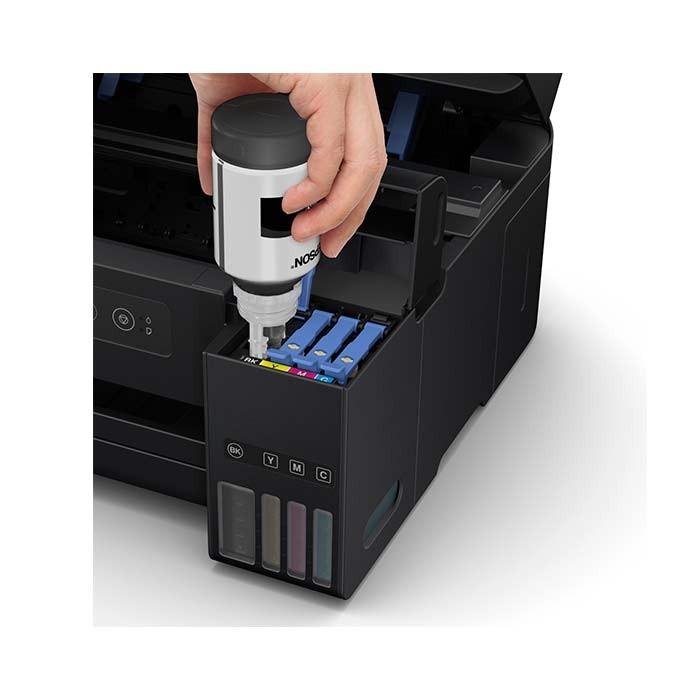 Multifuncional Epson L4150 Alkosto Tienda Online