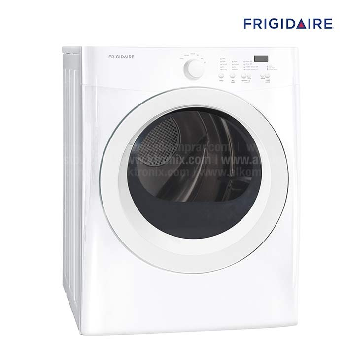 precio de secadoras de ropa electricas vestido de novia