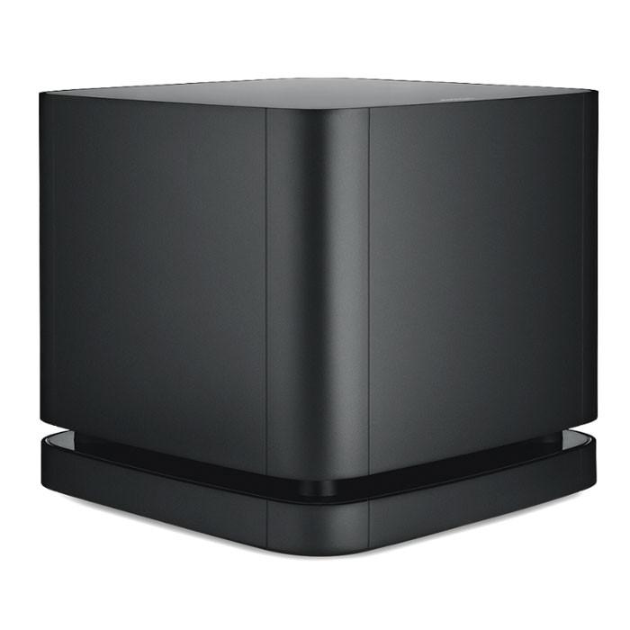 subwoofer bose 500 negro alkosto tienda online. Black Bedroom Furniture Sets. Home Design Ideas
