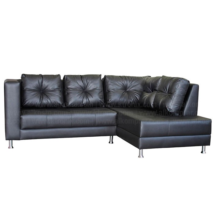 Limpiar sofa cuero ideas de disenos for Affordable furniture 5700 south loop east