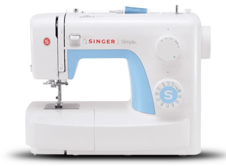 Máquina de Coser SINGER 3221 Alkosto Tienda Online