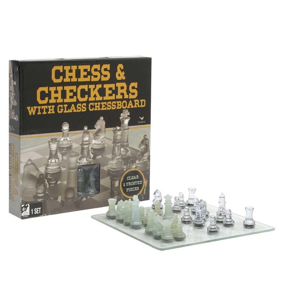 Spielesammlung 9 in 1 Spieleklassiker Dame Schach Mühle Brettspiele aus Holz Neu