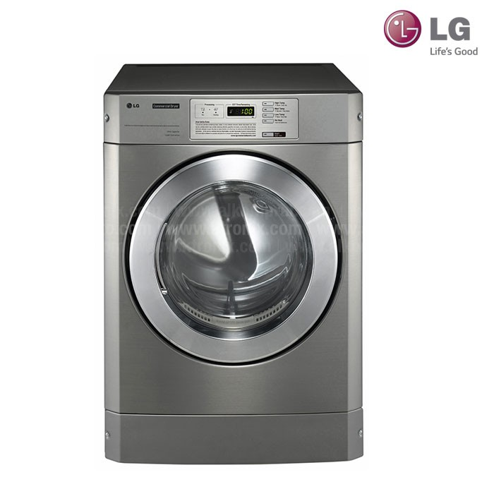 Secadora lg 18kg gd1329lgw2 alkosto tienda online - Armario para lavadora y secadora ...