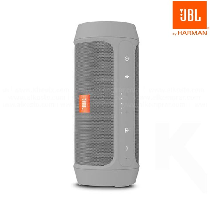 how to use usb mode in jbl charge 3