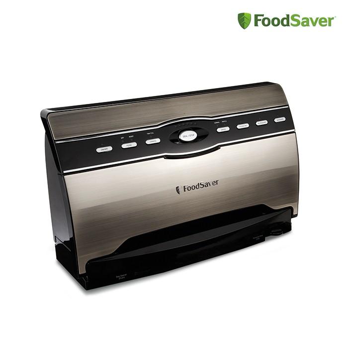 9f0e89347 Empaque Vacio Foodsaver 3880 Alkosto Tienda Online