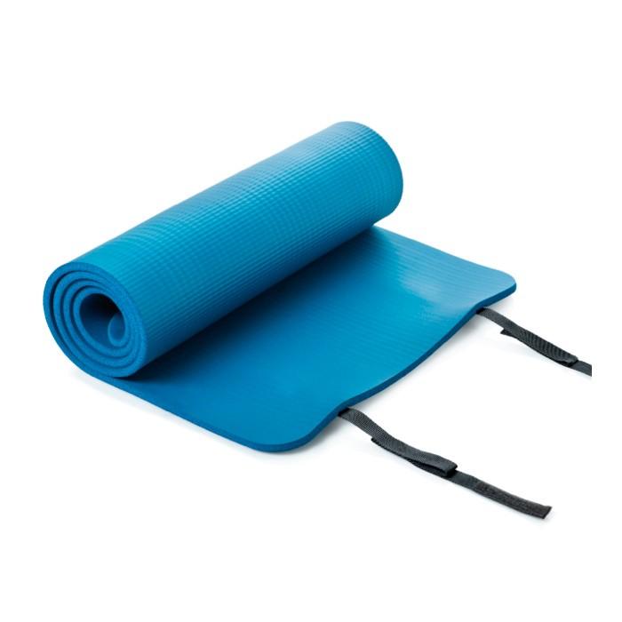 Tapete Yoga Azul Alkosto Tienda Online 788a1a0ad04b