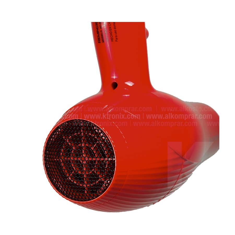 Secador de Cabello REMINGTON Pro Air AC 3300 Professional Alkosto ... daf630040c14